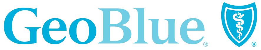 Cheaper business plan blue cross highmark • suymegal.com • Help ...